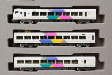 KATOカトー10-433 10-434 E257系「あずさ・かいじ」7両基本+4両増結セットの買取価格